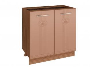 Стол кухонный 800x530x82018.60