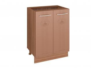 Стол кухонный Стол кухонный 600x530x820 18.58