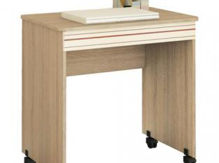 Стол письменный  700-600-750  54.16