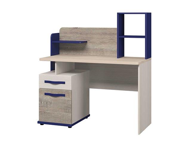 Стол письменный ИД 01.327