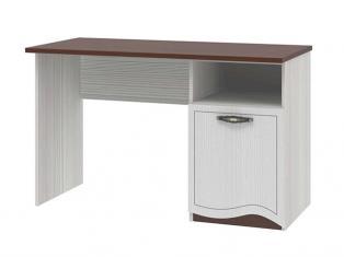 Стол письменный с дверкой ИД 01.85