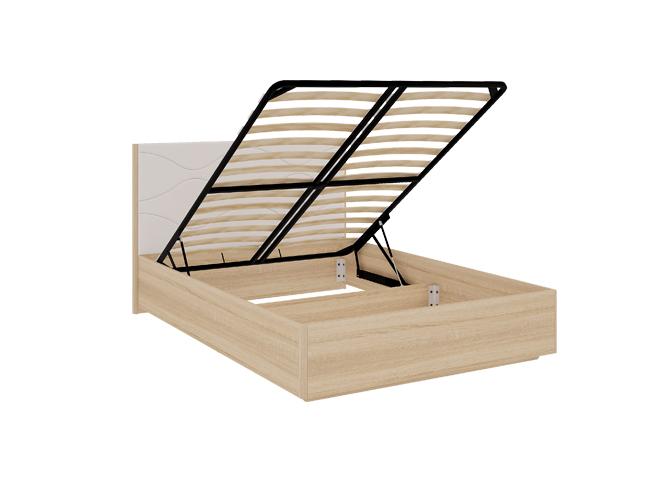 Зара Кровать 1.4 Люкс