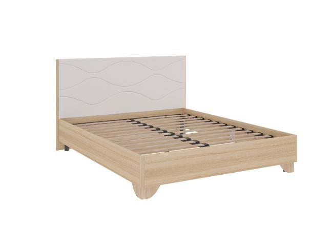 Зара Кровать 1.6 Комфорт