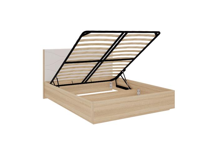 Зара Кровать 1.6 Люкс