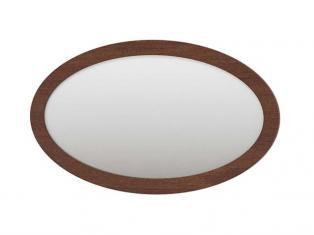 Зеркало ИД 01.432а
